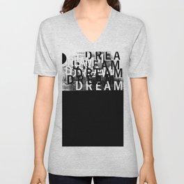 Dream ∞ Unisex V-Neck