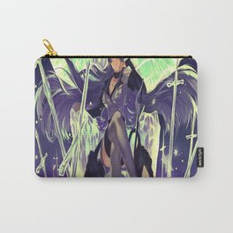 Akame ga kill Carry-All Pouch