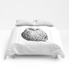 Morpork Comforters