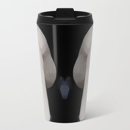 tushie 2 Travel Mug
