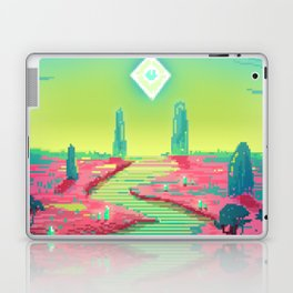PHAZED PixelArt 3 Laptop & iPad Skin