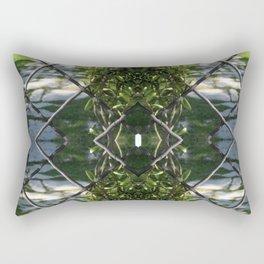 Devinska Rectangular Pillow