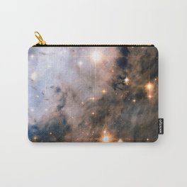 Into the Depths of the Eagle Nebula Carry-All Pouch