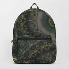 181 - Untitled Backpack