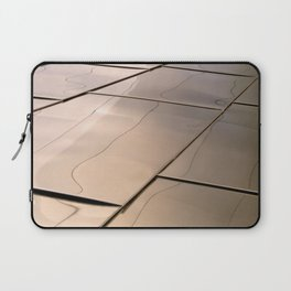 REFLECTION Laptop Sleeve
