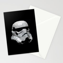 LP StormHelm Stationery Cards