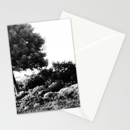 A Beautiful Mess Stationery Cards