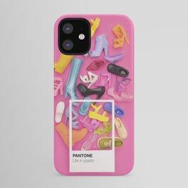 Is fantastic iPhone Case