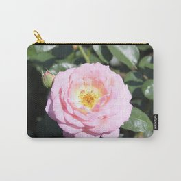Flower Power 4 Carry-All Pouch