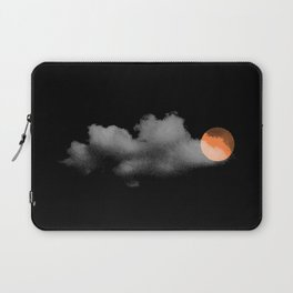 weather so changeable Laptop Sleeve