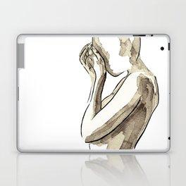 Connect #03 Laptop & iPad Skin