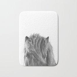 Pony Bath Mat