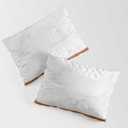 Marble and Wood 2 Pillow Sham