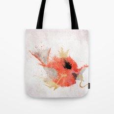 #129 Tote Bag