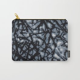 Grey Matter Carry-All Pouch