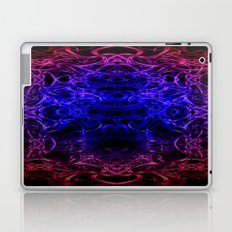 Cozmic art. Laptop & iPad Skin