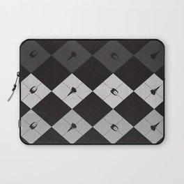 Battlestargyle - BSG Laptop Sleeve