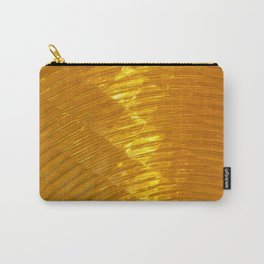 Reflector Carry-All Pouch
