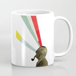 Mind-altering Coffee Mug