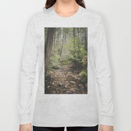 The Montana Collection - Shortcut Creek Long Sleeve T-shirt