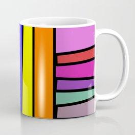 Silo 2 Coffee Mug