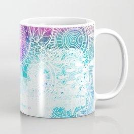 Sunny Cases XXIII Coffee Mug
