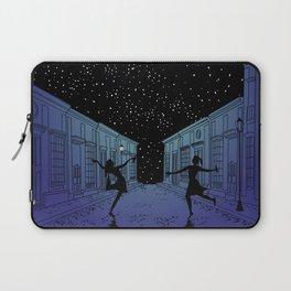 Calle Carabobo Laptop Sleeve