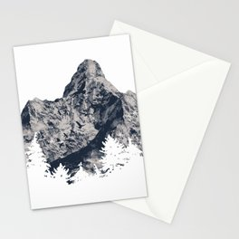 Highmountain Stationery Cards