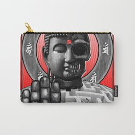 The Ultimate Tyrant Carry-All Pouch