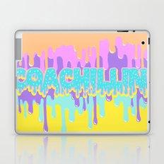 Coachillin' Laptop & iPad Skin