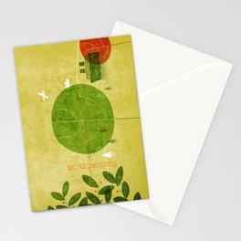 Lisboa Stationery Cards