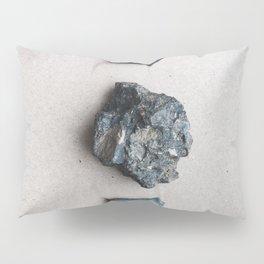 Rocky Pillow Sham