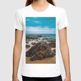 Crystal Cove T-shirt