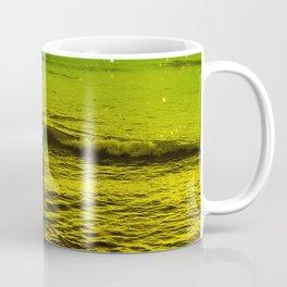 Lost Surfer Star Series Coffee Mug