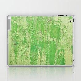 004 Laptop & iPad Skin