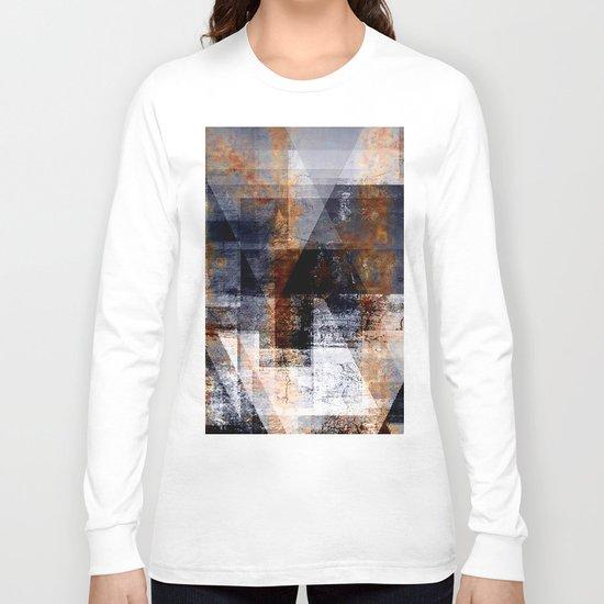 Spitzbergen VI Long Sleeve T-shirt