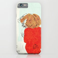 The Rabbit Slim Case iPhone 6s