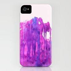 Storm Slim Case iPhone (4, 4s)