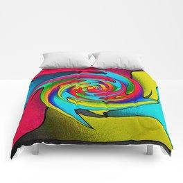 Whirlpool Wind Comforters