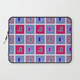 Key safe Laptop Sleeve