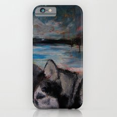river wolf Slim Case iPhone 6s
