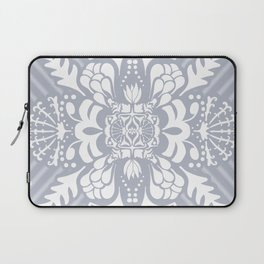 The Garden Is Abloom Laptop Sleeve