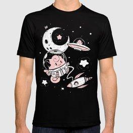 Cosmic Origins T-shirt