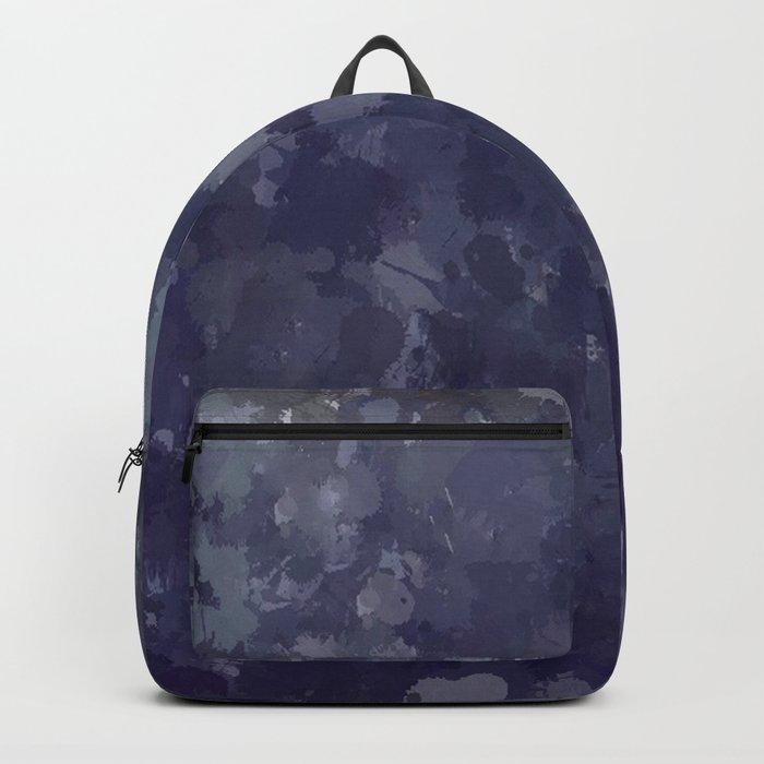 crow-45 Backpack