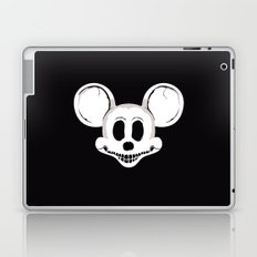 DEADMOUSE Laptop & iPad Skin