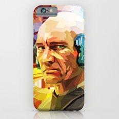 SW#31 iPhone 6s Slim Case