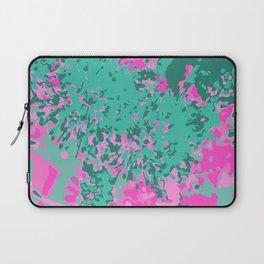 Lasata Bloom Laptop Sleeve
