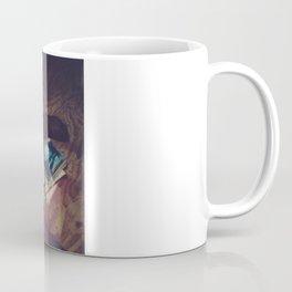 Bookish 05 Coffee Mug