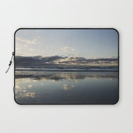 Cannon Laptop Sleeve