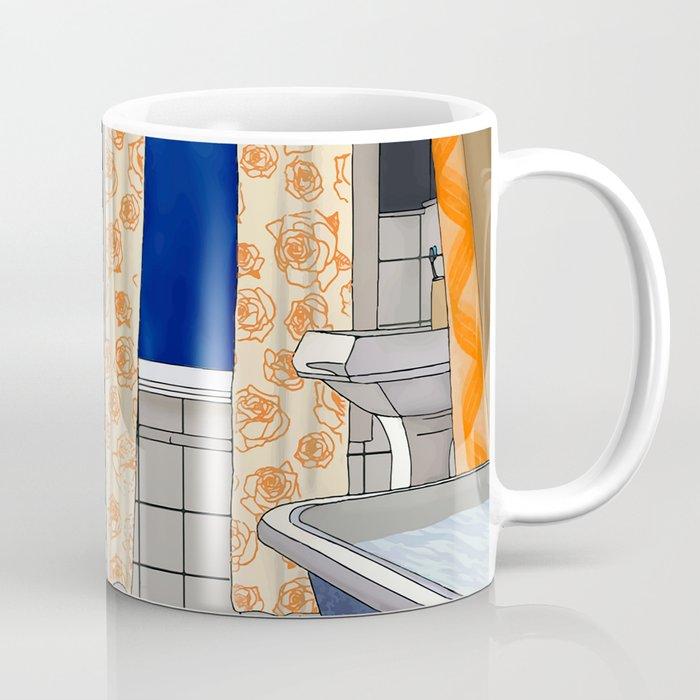 Fridays Coffee Mug